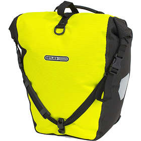 Ortlieb Back-Roller High Visibility Single