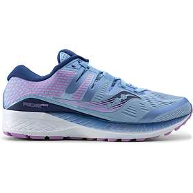 Saucony Ride ISO (Women's)