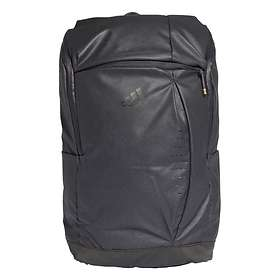 Adidas Training Top Backpack (CW0218)