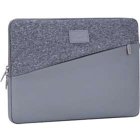 RivaCase 7903 Laptop Sleeve 13.3""
