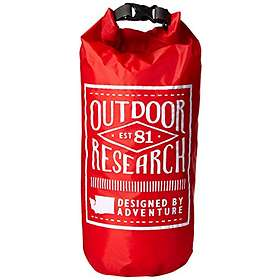Outdoor Research Retro Dry Sack 5L