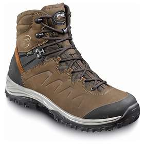 Meindl Vakuum Narrow GTX (Men's)