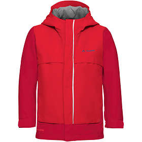 Vaude Racoon V Jacket (Jr)