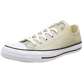 Converse Chuck Taylor All Star Ombre Metallic Low Top (Unisex)