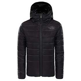 The North Face Reversible Perrito Insulated Jacket (Boys)