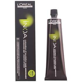 L'Oreal Inoa Coloration 6 Dark Blonde 60g