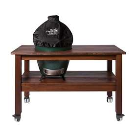 Big Green Egg Dome Cover (XLarge)