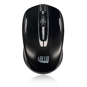 Adesso iMouse S50