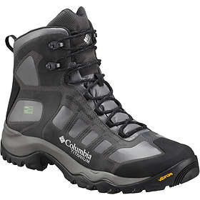 Columbia Daska Pass III Titanium OutDry Extreme Eco (Men's)