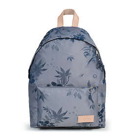 Eastpak Padded Sleek'R Kimo