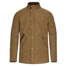 Barbour Bowden Quilted Jacket (Men's)