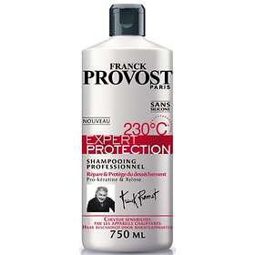 Franck Provost Expert Protection 230°C Shampoo 750ml