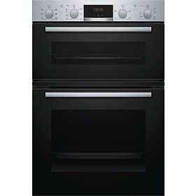 Bosch MBS133BR0B (Stainless Steel)