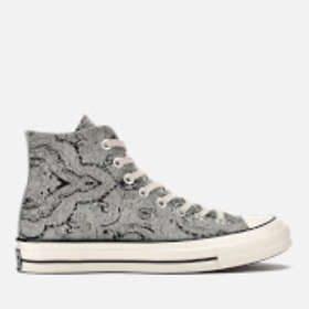 Promo Converse Chuck Taylor All Star '70 Tapestry Baskets