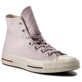 Converse Chuck 70 Heritage Court Canvas High Top (Unisex)