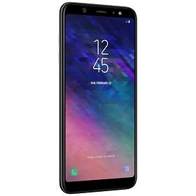 Samsung Galaxy A6 Plus 2018 SM-A605FN