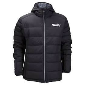 Swix Dynamic Down Jacket (Herre)