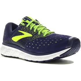 Brooks Glycerin 16 (Men's)