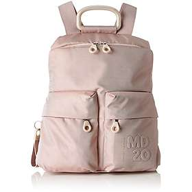 Mandarina Duck Md20 Backpack (Women's)