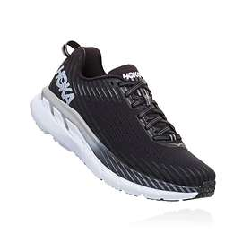 Hoka One One Clifton 5 (Dame)