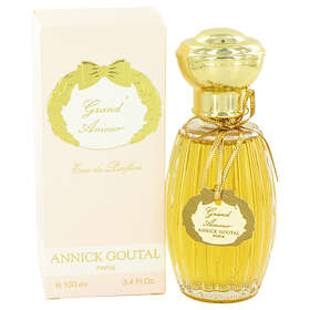 Annick Goutal Grand Amour edp 100ml