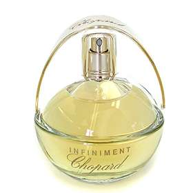 Chopard Infiniment edp 50ml