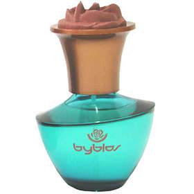 Byblos edp 100ml