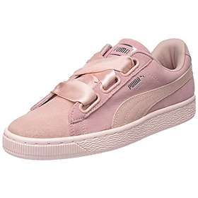 puma suede womens price