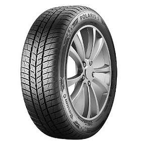 Barum Polaris 5 235/55 R 18 104H