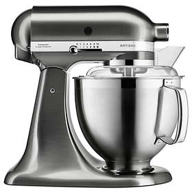 KitchenAid Artisan 5KSM185 (Nickel)