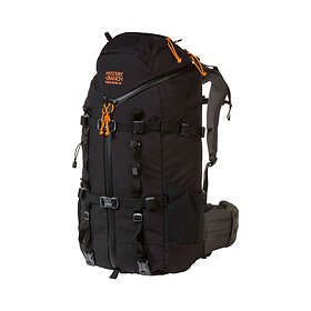 Mystery Ranch Terraframe 3-Zip 50L