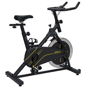 Titan Fitness Trainer S`11