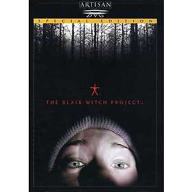 The Blair Witch Project (US)