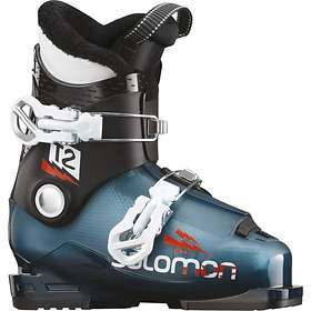 Salomon Team T2 Jr 1718