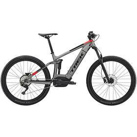 Trek Powerfly FS 5 2019 (Electric)