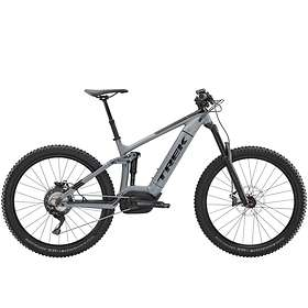 Trek Powerfly LT 7 2019 (Elcykel)