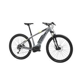 Trek Powerfly 4 2019 (Electric)