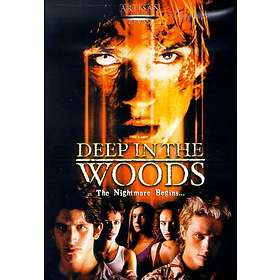 Deep In the Woods (US)
