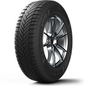 Michelin Alpin 6 205/55 R 16 91H