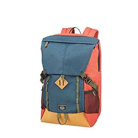 """American Tourister Urban Groove Laptop Backpack 17.3"""" (107266)"""