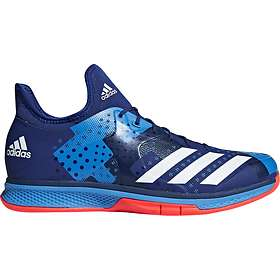 Adidas Counterblast Bounce Mid 2018 (Homme)