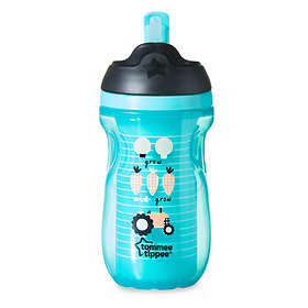 Tommee Tippee Active Sports Sippee Insulated 260ml