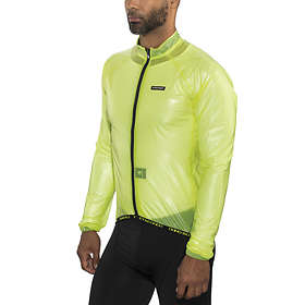Etxeondo Busti Jacket (Men's)