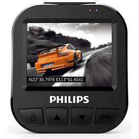 Philips ADR620