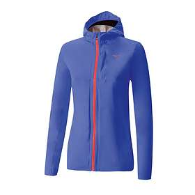 Mizuno Waterproof 20K Jacket (Women's)