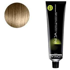 L'Oreal Inoa Coloration 10.23 High Resist Blond 60g