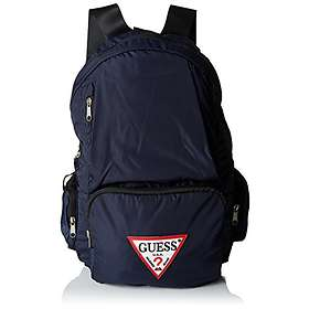 Guess Just4fun Backpack