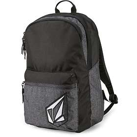 Volcom Academy Backpack (2018)