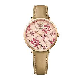 Juicy Couture 1901584