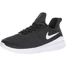 Nike Renew Rival (Men's)